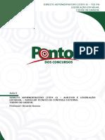 legislaçao-aula 06.pdf