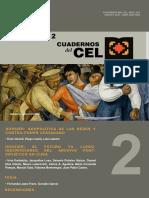 dossier CEL.pdf