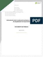 Documento Articulación EP ES.docx