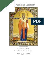 San Hipólito de Roma.pdf