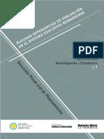 experiencias-de-evaluacion.pdf
