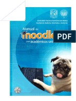 Manual_Moodle.pdf