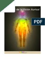 El Poder de La Vision Aurica