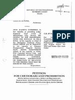 Delimas -petition for mandamus etc.pdf