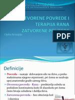 5. Otvorene porede i terapija rana.pdf