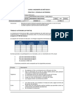 04_Practica_1_Trabajo_autonomo-_2017-1.pdf