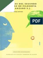Flavio Pinedo Márquez_Reflexiones Fenomenológicas Sobre La Aflicción en La Peregrinación a San Juan Desde Lagos de Moreno