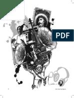 Musica e identidad en los inicios.pdf