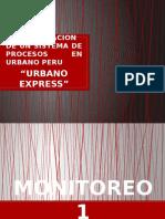 Urbano_peru_final Monit. 3 (1)
