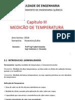 Cap III- Medicao de Temperatura (1).pdf