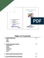Seiken Denka - Bacterial handbook.pdf