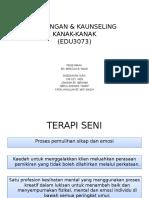 2. TERAPI SENI.pptx