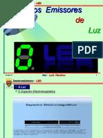 Diodos Emissores de Luz.ppt