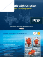 FAV Offshore & Sub-sea Brochure-2016.pdf