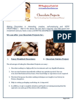 Chocolate Project March Apr 2017 (1).pdf