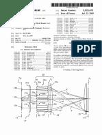 US5923475_laser Printer Utilizing FEL
