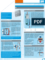 Principles of Cold Production_spanish