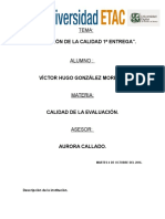 PROYECTO1_SEM5_GOMOV.doc