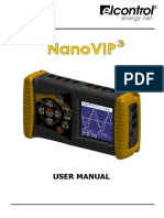 Manuale NanoVIP3 Rel. 1.5 en (UK)