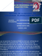 armadurasplanasjamesm-140618165943-phpapp01.pptx