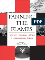 William W. Kelly-Fanning the Flames_ Fans and Consumer Culture in Contemporary Japan (Japan in Transition) (2004).pdf