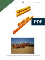 4_ Sistemas de Transmisión