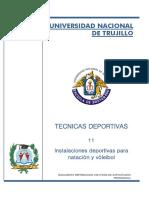 PDF Document (24615231)