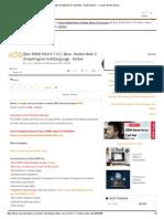[Epic ROM] MIUI 8 7.3.pdf