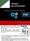 2-Development_Processes.pdf