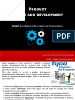 2-Development_Processes.pdf