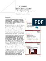 Business_Ethics_Course_Session_1_Why_bus.pdf