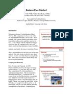 Business_Ethics_Course_Session_5_Busines.pdf