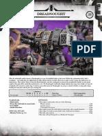Wh40k - DeathWatch - Codex 7E 21
