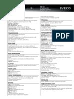Media File IVECO0257 Stralis ATi 6x22