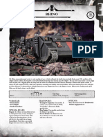 Wh40k - DeathWatch - Codex 7E 22