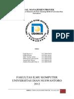 Jurnal Rfid Manajemen Proyek Udinus.pdf