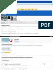 Taj Pharmaceuticals Ltd, Tranexamic Acid (100 MG)