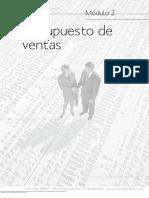 Presupuestos_empresariales