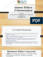 2- Business_Ethics_and_Governance2.pptx