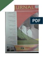 MONITORING KONDISI JALAN BERBASIS SISTEM INFORMASI GEOGRAFIS UNTUK MEMBANTU PERENCANAAN DAN PEMBANGUNAN JALAN.pdf