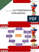 farmacia clinica.pptx