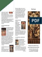viacrucis_sanjosemaria.pdf