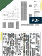-Plano-Electrico-420E.pdf