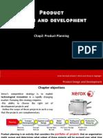 4-Product_Planning.pdf