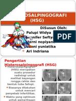136633532-Histerosalpingografi-HSG-PPt-pptx.pptx