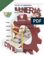 Informe Final Franco
