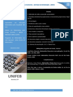 apostila de matematica financeira_SI.pdf