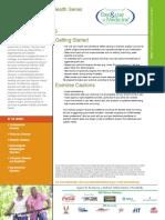 0000 Guía AF Por Enfemedades