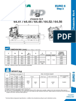 HD9-sheet-chassis-euro5-6x4-GB.pdf