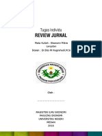 Jurnal Review